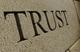 Trust-csrlive