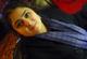 Amansingh_csrjournalist_csrwire