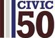 Civic-50-csrlive