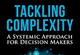 Tackling-complexity-csrlive