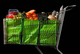 Green-grocery-cart-csrlive