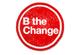 B-the-change