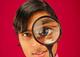 Man-magnifying-glass-csrlive