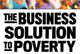 The_business_solution_to_povery-csrlive