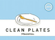 Clean-plates-cover