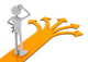 Stick-figure-arrows-direction-csrlive