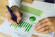 Sustainability-green-graphs-metrics