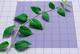 Green-leaf-graph-csrlive