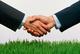 Green-handshake-csrlive