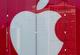 Apple-store-doors