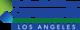 Labbc-logo