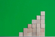 Building-blocks-green-graph-csrlive