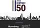 Pol-thecivic50-csr-pick