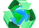 World-recycling-sign-csrlive