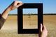 Framing-sustainability-csrlive