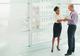 Business-handshake-allies-csrlive