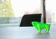 Green-bonds-bull