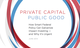 Private_capital_public_good_b_lab
