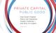 Private_capital_public_good_b_lab