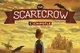Scarecrow_anchor