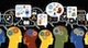 Onlinecommunication_vladgrin_sstock