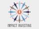 Impact_investing2