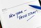 New-year-philanthropy-ideas