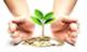 Csrlive_invest