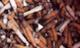 Csrlive_cigarettes