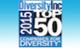Csrlive_top50