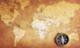 Csrlive_maps