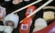 Csrlive_sushi