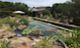 Csrlive_pools