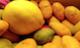 Csrlive_mangoes