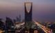 Csrlive_saudi