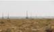 Csrlive_fracking