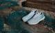 Csrlive_adidas