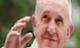 Csrlive_pope