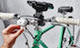 Csrlive_bikecharger