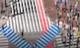 Csrlive_urbanplanning