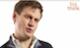 Csrlive_bigthink