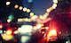 Csrlive_traffic