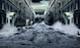 Csrlive_flood