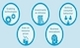 Ellenmacarthur-circulareconomy-infographic_635