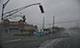 Hurricane_sandy_damage_atlantic_city_us_40-us_322_2