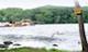 Hudson_river_superfund_site1