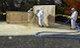 1_solstice_roofing_foam_st_benedict_140069