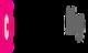 Blog_logo_2