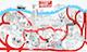 Finished-map_2