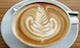 Cappuccino_lg